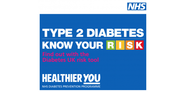 Type 2 diabetes - It's time to get serious