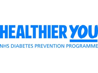 Healthier You - NHS Diabetes Prevention Programme