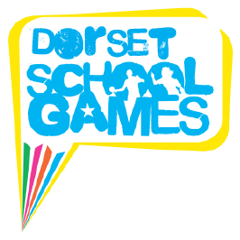 Dorset School Games Organiser Update