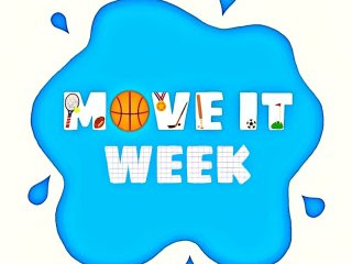 Move It Week