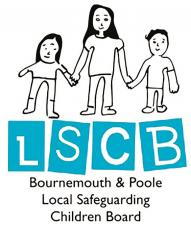 Bournemouth & Poole Local Safeguarding Children Board