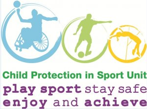 Child Protection In Sport Unit
