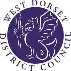 West Dorset District Council