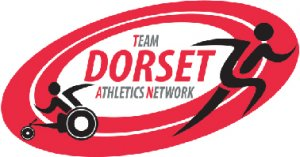 Team Dorset Athletics Network
