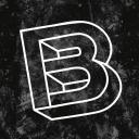BEAF Festival 2021 - 2B Human Icon