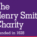 Henry Smith Charity - County Grants Icon