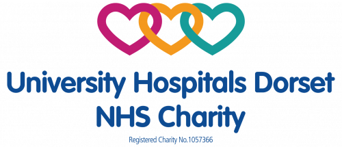 Walk for Wards - supporting University Hospitals Dorset NHS Charity