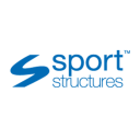 Apprenticeship Tutor Assessor (Management and Leadership and Sports Coaching) Icon