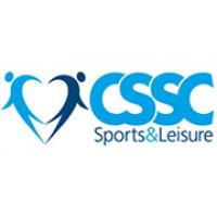 CSSC Sports & Leisure - Training Subsidy Scheme