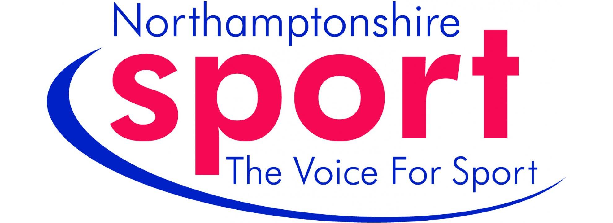 School Sport Development Officer Banner