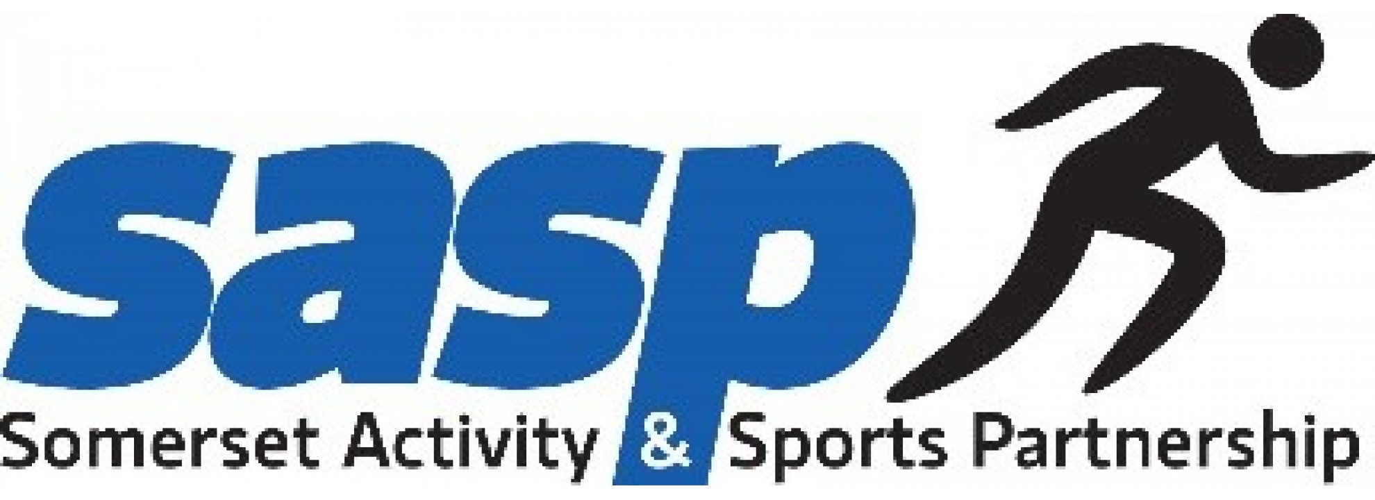 Active Spaces Fitness Instructor Banner