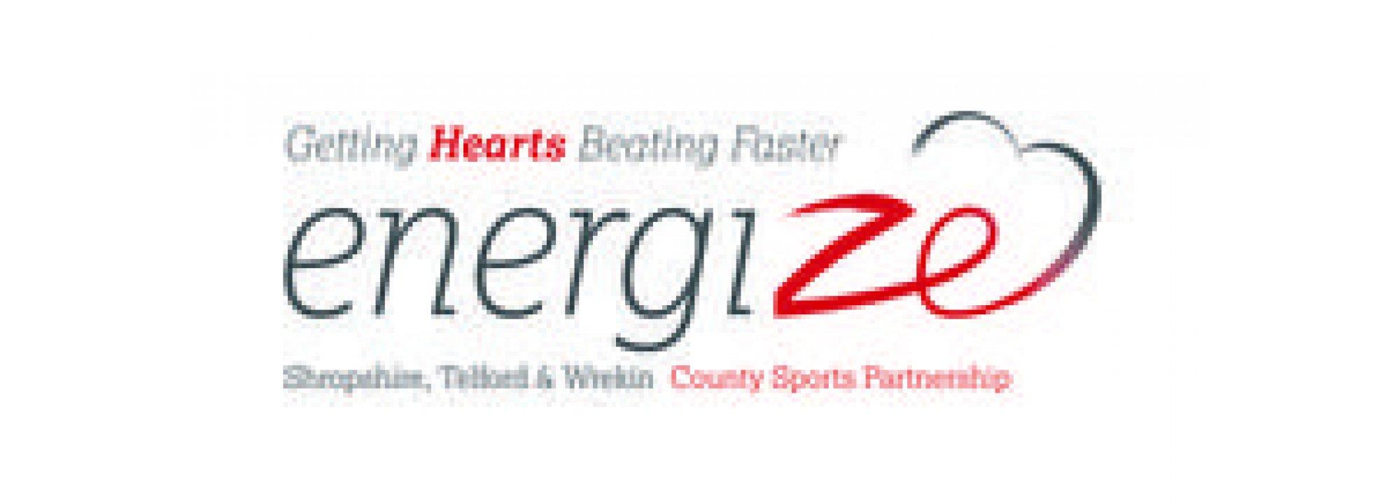 Senior Partnership Manager Banner