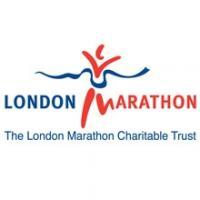 London Marathon Charitable Trust - Small Capital Projects