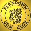 Ferndown Gun Club Icon
