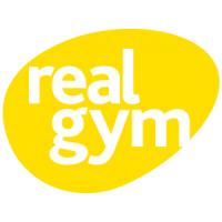 Real Gym - KS1 Course