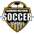 Diamond National Soccer Schools