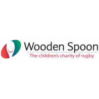 Wooden Spoon: The Children's Charity for Rugby