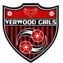 Verwood Girls FC Icon