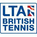 LTA - Facility Loan Scheme Icon