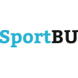SportBU - Bournemouth University