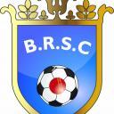 BereRegis Sports Club Icon