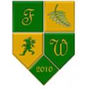 Ferndown Wayfarers Cricket Club Icon