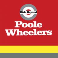 Poole Wheelers Youth Omnium 2020 NYO