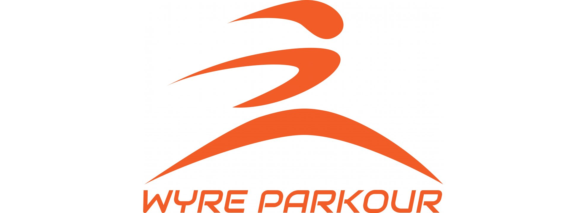 Parkour Coach Banner