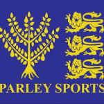 Parley Sports Youth FC