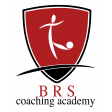 BRS Coaching Academy