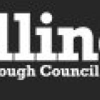 Gedling Borough Council - Community Grant