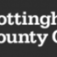Nottinghamshire County Councillors' Divisional Fund
