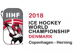 The Iihf Was Created In  While The European Championships The Precursor To The World Championships Were First Held In  The Tournament Held At The