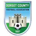 Dorset FA Mini-Soccer Festival 2019 Icon