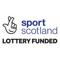 Sportscotland UKCC Subsidy For Coaches