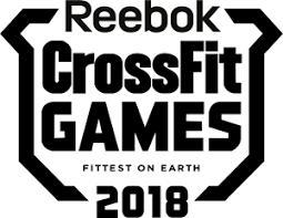 Active Dorset Reebok Crossfit Games 2018