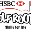 HSBC Golf Roots Plus