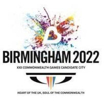 2022 Commonwealth Games
