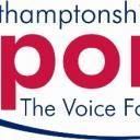 Community Sports Development Officer - Satellite Clubs Icon