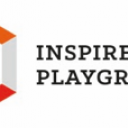 Inspired Playgrounds Tutor Icon