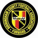 Football Development Officer Icon