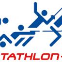 European Modern Pentathlon Championships Icon