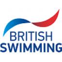 Athlete Health Lead - World Class Swimming Programme Icon