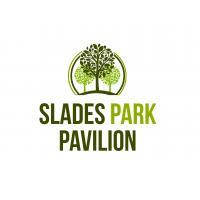 Slades Park Pavilion Volunteer