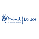 Project Manager – Mental Health and Sport & Physical Activity Icon
