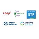 Active Medicine Programme Manager Icon