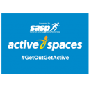 Active Spaces Fitness Instructor Icon