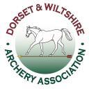 VOLUNTEERS NEEDED: DORSET & WILTSHIRE ARCHERY ASSOCIATION Icon