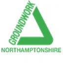 Community Development Worker Icon