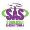 Somerset Apache Stealers - Inclusive Multi-Sports Club (Yeovil) Icon